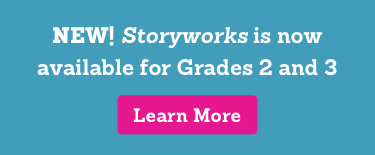 Scholastic Storyworks Magazine Unforgettable Stories In The Genres You Need To Teach