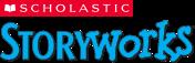 Global nav header logo